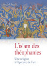 L'islam des théophanies