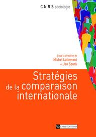 Les comparaisons internationales dans les recherches et les débats sur les systèmes éducatifs