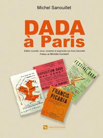 Dada à Paris