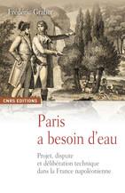 Comportements et identité techniques au Paléolithique moyen dans le Bassin parisien : une question d'échelle d'analyse ?