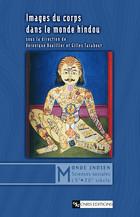Images du corps dans le monde hindou