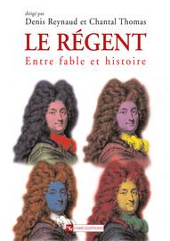 Chronologie de la Régence
