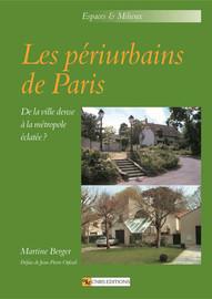 Les périurbains de Paris
