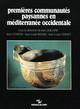 L'exploitation des ressources alimentaires carnées en Corse du VIIe au IVe millénaire