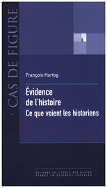 4. Le regard éloigné: Lévi-Strauss et l'histoire