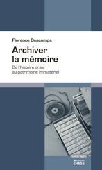 Archiver la mémoire
