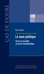 Le sexe politique