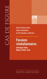 François Furet, Le passé d'une illusion et l'énigme révolutionnaire