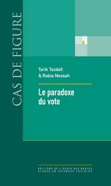 3. Vote et interaction