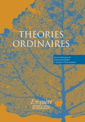 Théories ordinaires