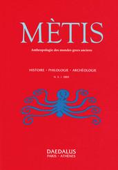 Dossier : Alexandre le Grand, religion et tradition