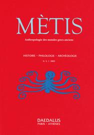 «Plus grec que le grec des Athéniens». Quelques aspects du bilinguisme gréco-latin1