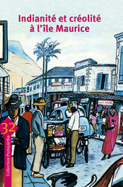 Made in Mauritius, d'Amal Sewtohul