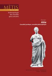 Dossier : Aitia