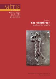 Dossier: Les «mystères»
