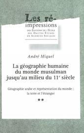 I. Index des noms propres