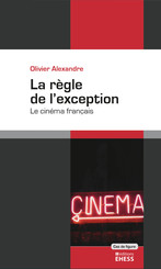 La règle de l'exception
