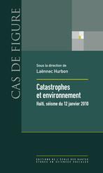Catastrophes et environnement