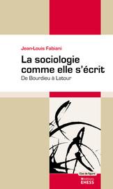 Luc Boltanski: retour de la critique?