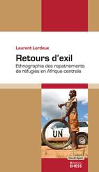 Retours d'exil