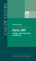 Katrina, 2005