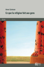 Chapitre 1. La religion – Définition ou méthode ?