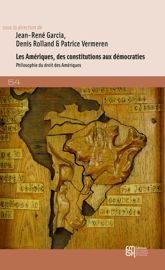 L'introduction de la modernité dans les Constitutions d'Amérique latine