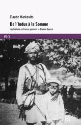 De l'Indus à la Somme