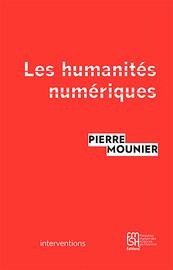Pour une critique «humanistique» du numérique