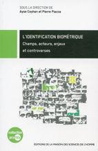 L'identification biométrique