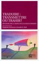 Des intermédiaires aux médiateurs. Contribution à une sociologie de la traduction internationale des idées