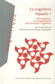 Perturbations de la reconnaissance des visages: l'exemple des syndromes neurodéveloppementaux