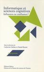 Informatique et sciences cognitives