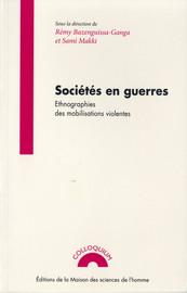 Épreuves d'altérité dans les enclaves insurrectionnelles. Le cas de la Colombie1