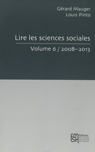 La formation des doctorants à l'information scientifique et technique