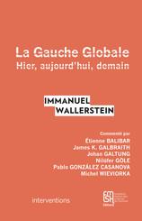 La Gauche Globale