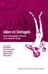 Adam et l'Astragale