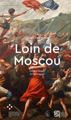 Loin de Moscou