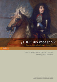 ¿Louis XIV espagnol?