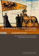 Les funérailles princières en Europe, XVIe - XVIIIe siècle. Volume 1