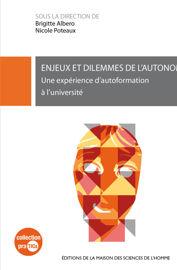 Profils d'apprenants, profils d'usage et contextes de travail en CRL
