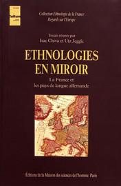 La recherche folklorique sur la religiosité et les symboles après 1945