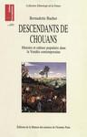 Descendants de Chouans
