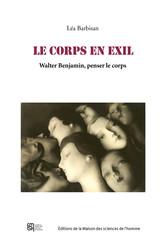 Le corps en exil