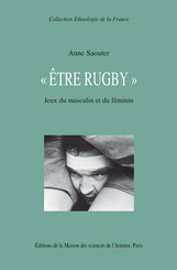 « Être rugby »