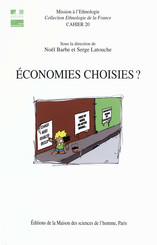 Économies choisies ?