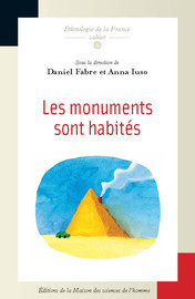 Introduction. Habiter les monuments