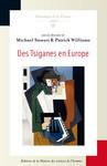Des Tsiganes en Europe