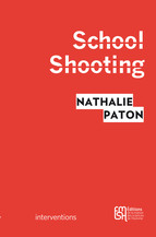 School Shooting