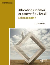 Allocations sociales et pauvreté au Brésil